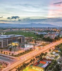 Tỉnh ủy UBND Quảng Bình