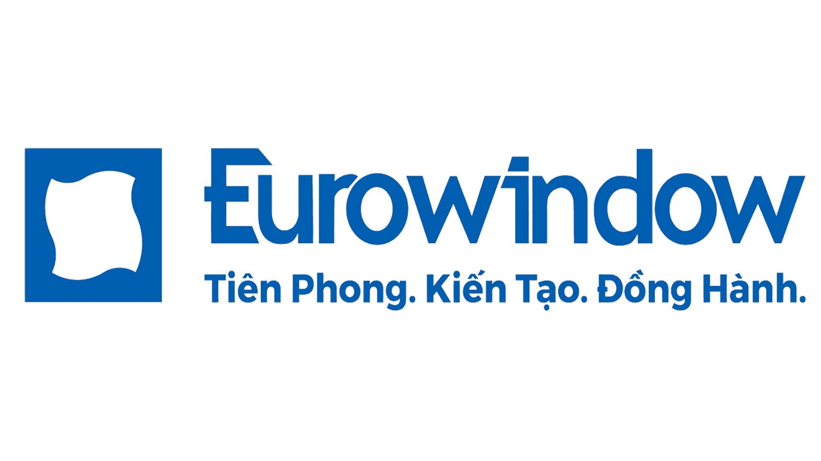 Eurowindow – Cung cấp giải pháp số 1 về cửa